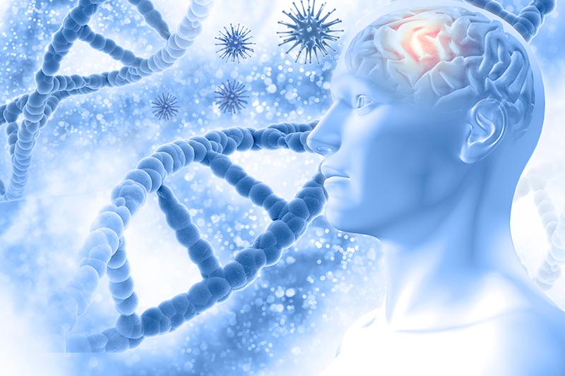 El consumo prolongado de sedantes se asocia a alzheimer
